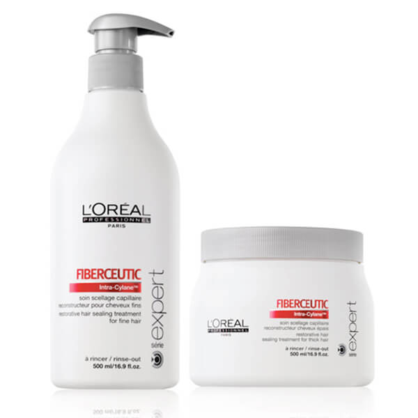 keratin treatment aftercare instructions
