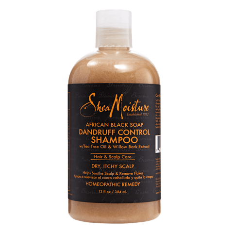 10 Best Clarifying Shampoo Brands That Remove Buildup And