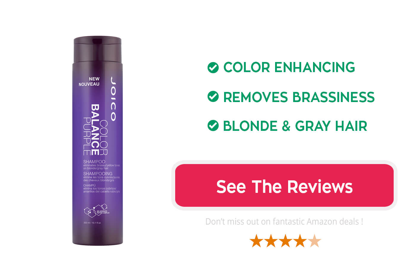 Joico Purple Hair Color Reviews Best Hair Color 2017