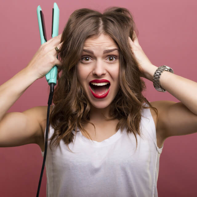 Annoying Snags The Quot Best Quot Hair Straighteners We Refuse To
