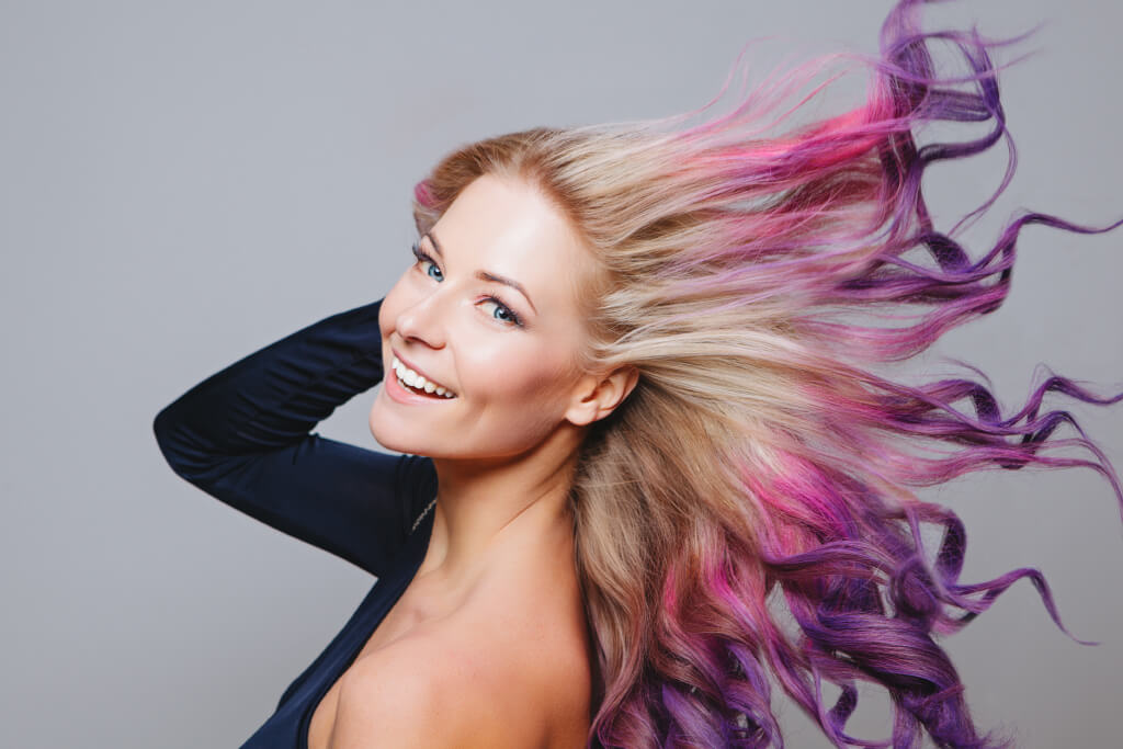 How Long After A Keratin Treatment Can You Color Your Hair?