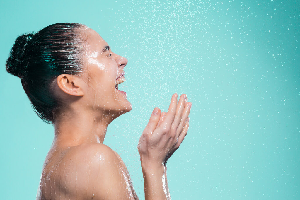 The Best Shampoos For Soft Water Areas That Won't Leave You