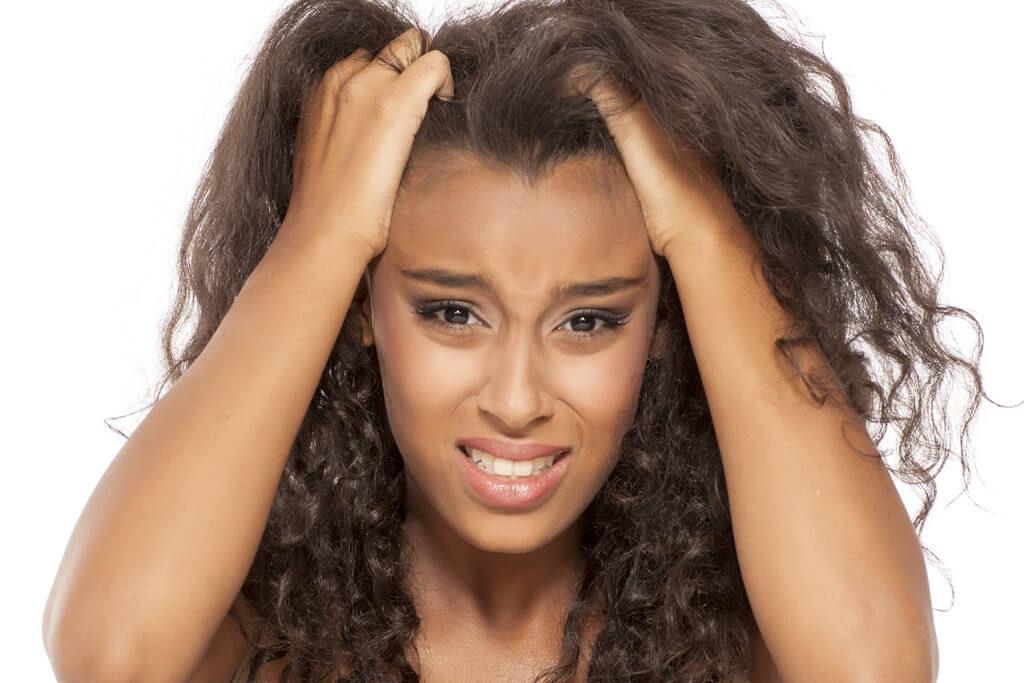 Best Scalp Moisturizer For Black Hair