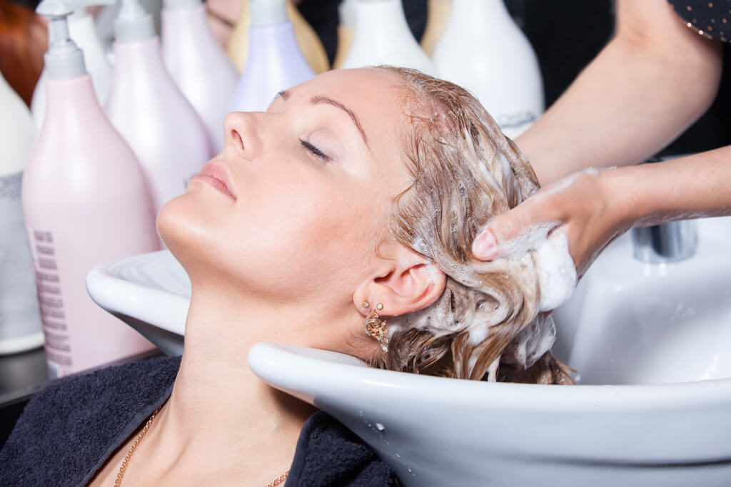 which is better hair botox or keratin