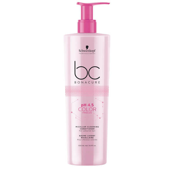 Best Organic Shampoo For Colour Treated Hair ✓ The